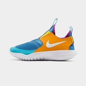 FinishLine官网 特价区Nike、adidas等童鞋、童装服多重优惠