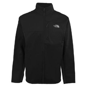 2fd734f87 The North Face Men's Jackets Sale @ Proozy Up to 50% Off - Dealmoon