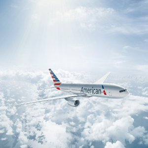 From $79 RTBoston - Chicago Nonstop Airfare