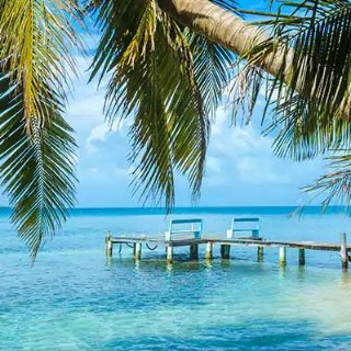 $799起 穿越巴拿马运河12天 西加勒比6国游轮线路好价 迈阿密出发