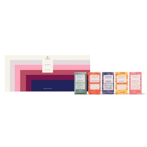 Crabtree & EvelynSoap Oddity Soap 套装