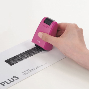 €9.02起 遮盖信件、快递隐私信息