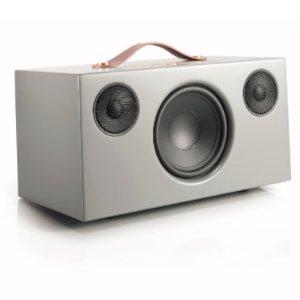 $436 (原价$529)AUDIO PRO 瑞典蓝牙无线音响