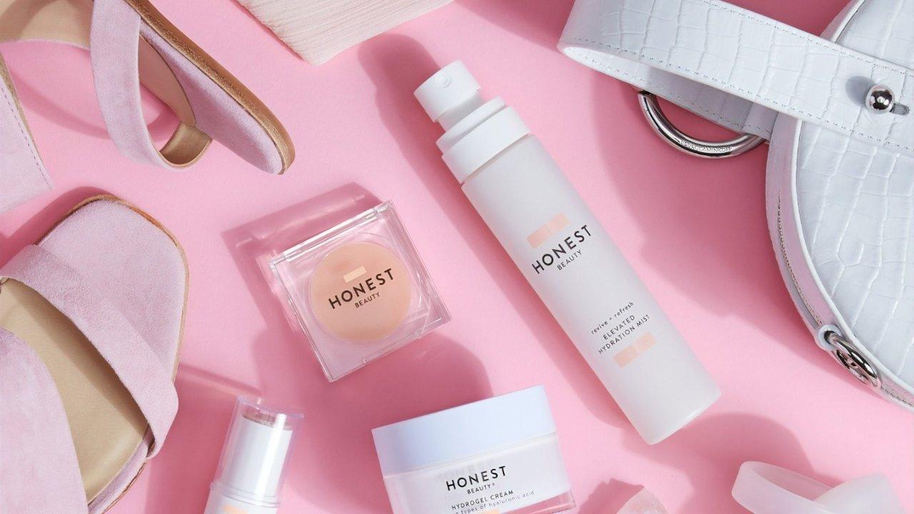 在法国哪里可以买药妆? 附精品药妆品牌推荐