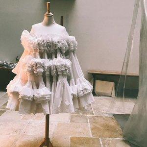 低至3折+额外8折La Garçonne 精品美衣鞋包热卖 Acne Studios,Marni,Sacai等