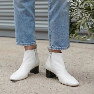 EVERLANE The Day Boot on Sale