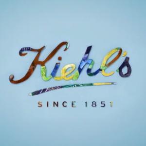买什么?最后一天:Kiehl's 十大明星产品推荐