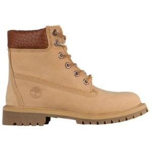 a8fd83d71b Eastbay offers an 25% off Nike,adidas,Air Jordan Kids Shoes Sale. Free  shipping.. Timberland6