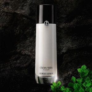 Price $260New Release: Armani Beauty Neo-Cream Sale