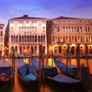 米兰/威尼斯/佛罗伦萨躺赢朋友圈的旅拍秘籍 | 盘点意大利一定不能错过的打卡圣地