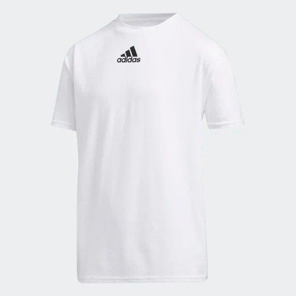 短袖T恤 大童款