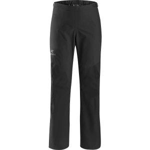 Arc'teryxBeta SL 户外运动长裤