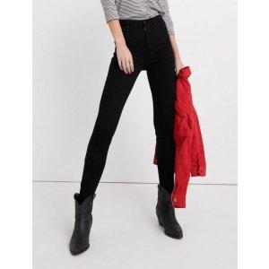 Lucky Brand JeansBella Skinny | Lucky Brand