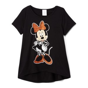 5df64ff68e Disney Mickey Mouse   Minnie Mouse Items Sale   Zulily Up to 60% Off ...