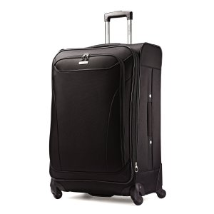 Samsonite Bartlett 29寸行李箱