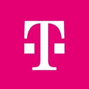 Free 30 Days or 30GBT-Mobile New Customers: 30-Days of Service + T-Mobile Hotspot