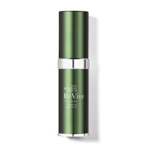 Eye Renewal Serum   Firming Booster   RéVive Skincare