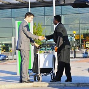From $17Us Cities Airport Transfer