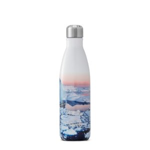 National Geographic: Arctic | S'well® Bottle Official | Reusable Insulated Water Bottles