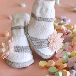 As Low as $20Trumpette Baby Socks Sale @ Jet.com