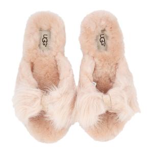 低至5折 毛球豆豆鞋£55收即将截止:UGG 精选豆豆鞋、服饰、家居、配件折扣热卖