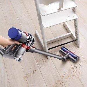 DysonV7 Motorhead Cordless Stick Vacuum Cleaner