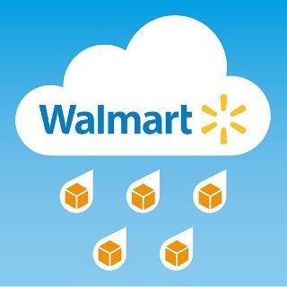 新生报道不用怕 价格白菜是王道Walmart 一站式轻松搞定所有个护必需品