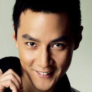 吴彦祖Daniel Wu