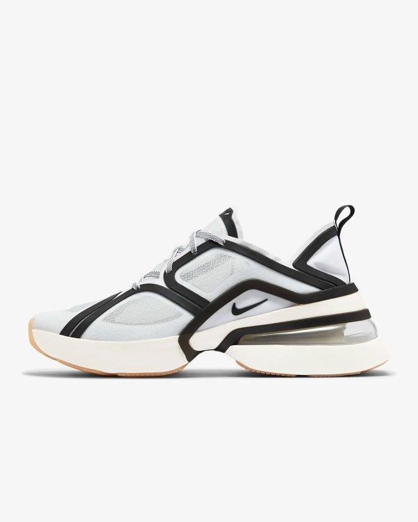 Air Max 270 XX 女鞋