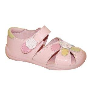 Extra 20% Off SandalsSpring Break Sale @ pediped OUTLET