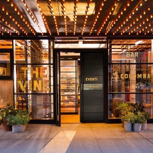 Save 15%Kimpton Hotels NYC Good Price