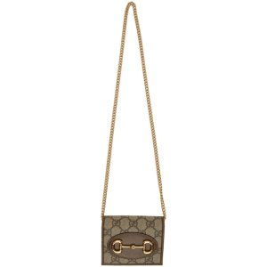 Gucci1955 WOC卡包