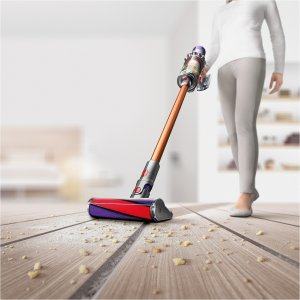 $50-150 Off Dyson Cyclone V10 & V8 Absolute Cordless Vacuum