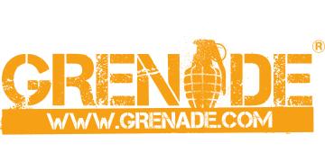 Grenade (UK)
