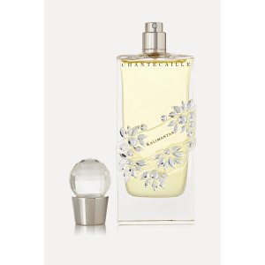 ChantecailleEau de Parfum - Kalimantan香水, 75ml
