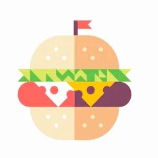 在家吃遍附近的美食一贴教你玩转澳洲外卖界的新宠 Uber eats