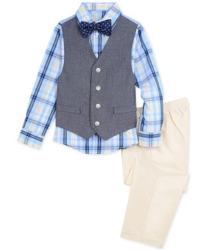 Up to 60% Off Kids Items Sale @ macys.com
