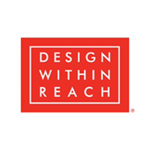 低至6折Design Within Reach家居 冬季大促