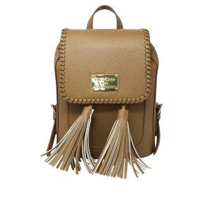 BebeJayhud Backpack