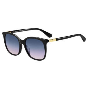 45% Off+Extra 30% Off+FSDealmoon Exclusive: SOLSTICE Sunglasses Kate Spade Sunglasses Flash Sale