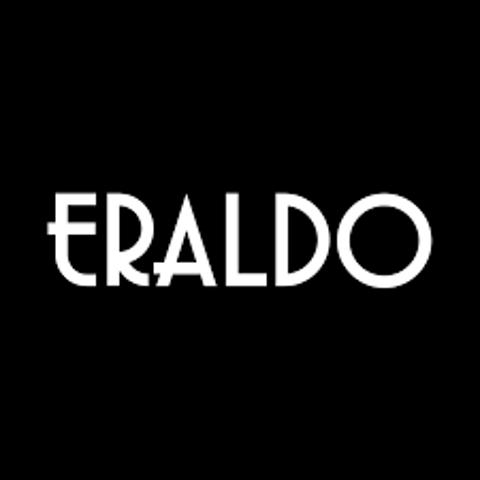 4折起+额外8折 €101收ACNE牛仔裤Eraldo 冬季大促开启 快收ACNE、加鹅、Miumiu、BBR啦