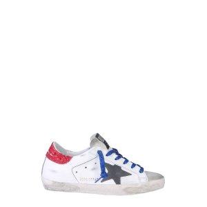 Golden Goose Deluxe Brand小脏鞋 40码