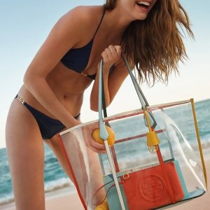 New ArrivalsTory Burch Tote Bags Collection