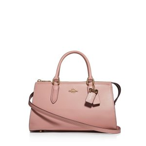 1b0e77100dd7 Select Designer Handbags on Sale   Bloomingdales Up to 60% Off ...