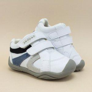 $5、$15或$25最后一天:pediped OUTLET 童鞋低至3折四日闪购