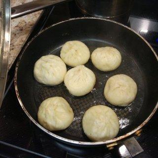 迦南美食大礼包评测 | 从香肠到肉粽都是满满正宗台湾味