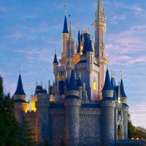 门票+酒店组合超划算Disney 巴黎迪士尼将于7月15日重开 现在预定有优惠哦