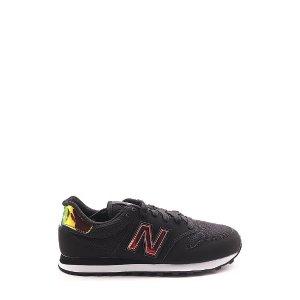New Balance运动鞋