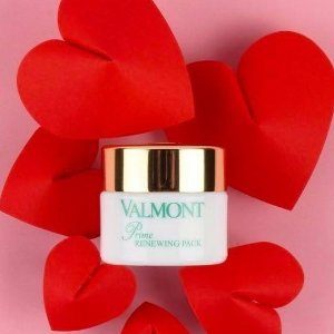 10% OffValmont Products @ Harrods