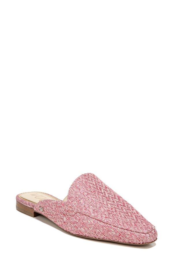 Eiko 穆勒鞋